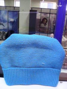 шапка женская дёшево